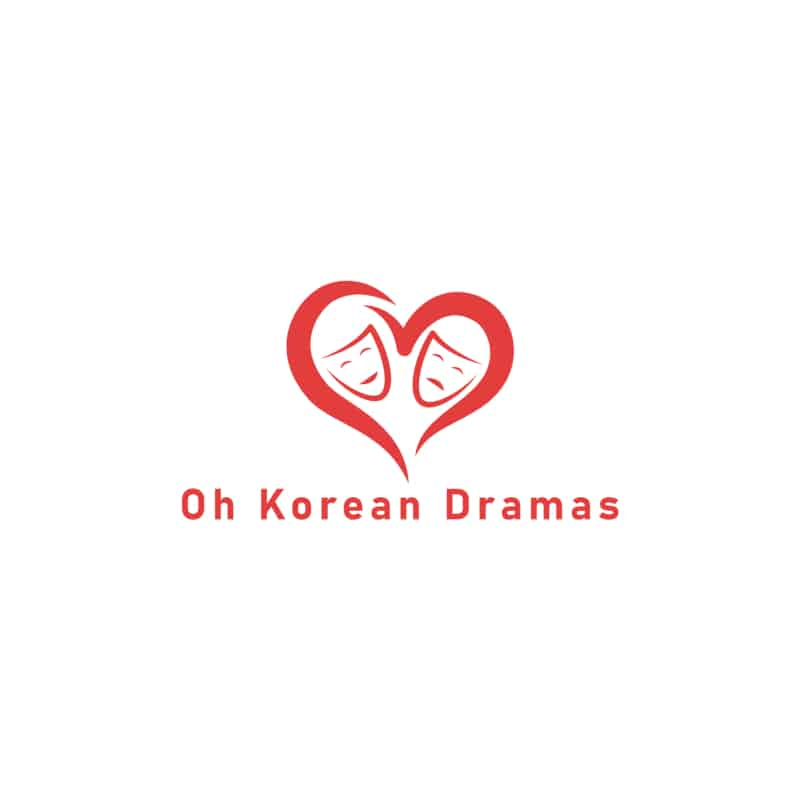 Oh Korean Dramas