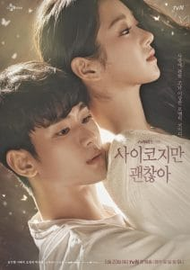 Watch It's Okay to Not Be Okay Korean Drama
