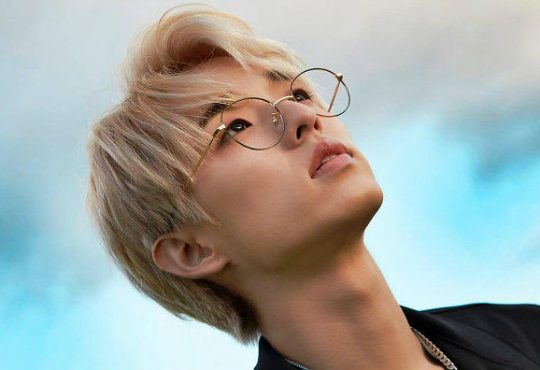 DAY6's Jae complains about JYP's Lack Of Support